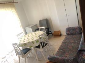 salon-comedor_3-apartamentos-neptuno-oropesa-3000oropesa-del-mar-costa-azahar.jpg