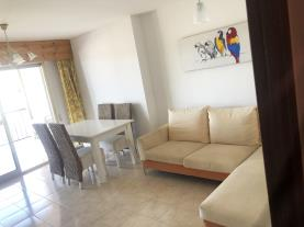 salon-comedor_4-apartamentos-neptuno-oropesa-3000oropesa-del-mar-costa-azahar.jpg