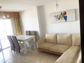 salon-comedor_6-apartamentos-neptuno-oropesa-3000oropesa-del-mar-costa-azahar.jpg