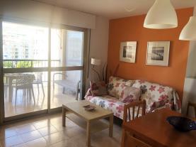 salon-comedor_7-apartamentos-neptuno-oropesa-3000oropesa-del-mar-costa-azahar.jpg