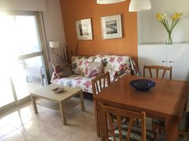 salon-comedor_8-apartamentos-neptuno-oropesa-3000oropesa-del-mar-costa-azahar.jpg