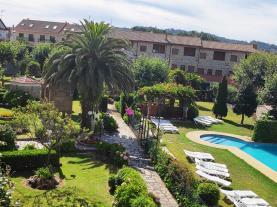 piscina_10-apartamentos-revo-salinas-3000revolta,-a_-noalla_-sanxenxo-galicia_-rias-bajas.jpg