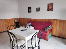 salon-comedor_1-apartamentos-revo-salinas-3000revolta,-a_-noalla_-sanxenxo-galicia_-rias-bajas.jpg