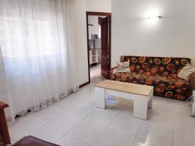 salon_2-apartamentos-revo-salinas-3000revolta,-a_-noalla_-sanxenxo-galicia_-rias-bajas.jpg