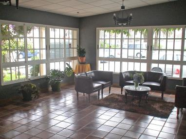 Otros Apartamentos Revo Salinas 3000 Revolta, a - Noalla - Sanxenxo