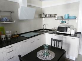 cocina-1-apartamento-turquesa-la-pineda-3000platja-de-la-pineda-costa-dorada.jpg
