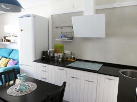 cocina-2-apartamento-turquesa-la-pineda-3000platja-de-la-pineda-costa-dorada.jpg