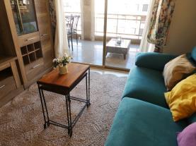 salon-1-apartamento-turquesa-la-pineda-3000platja-de-la-pineda-costa-dorada.jpg