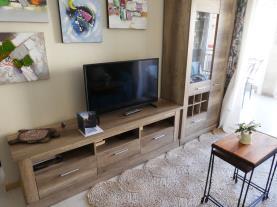 salon-2-apartamento-turquesa-la-pineda-3000platja-de-la-pineda-costa-dorada.jpg