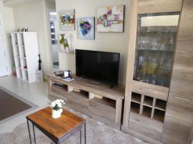 salon-3-apartamento-turquesa-la-pineda-3000platja-de-la-pineda-costa-dorada.jpg
