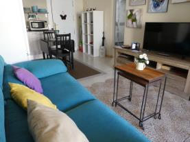 salon-4-apartamento-turquesa-la-pineda-3000platja-de-la-pineda-costa-dorada.jpg