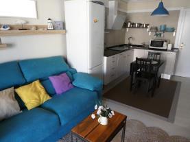 salon-comedor-1-apartamento-turquesa-la-pineda-3000platja-de-la-pineda-costa-dorada.jpg