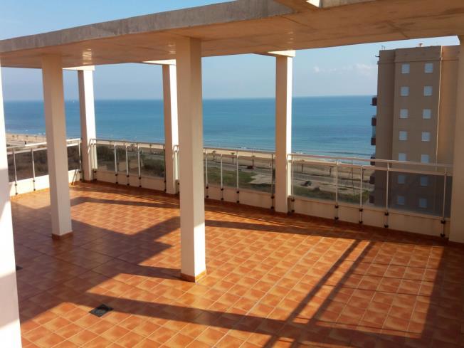 Appartements Acropolis 3000 OROPESA DEL MAR