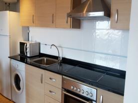 cocina-apartamentos-acropolis-3000-oropesa-del-mar-costa-azahar.jpg