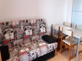 salon-comedor-apartamentos-acropolis-3000-oropesa-del-mar-costa-azahar.jpg
