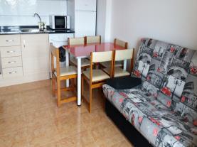 salon-comedor_2-apartamentos-acropolis-3000oropesa-del-mar-costa-azahar.jpg
