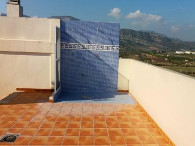 Piscina España Costa Azahar Oropesa del mar Apartamentos Acropolis 3000
