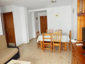 salon-comedor_2-apartamentos-gandia-grau-y-playa-3000-gandia-costa-de-valencia.jpg