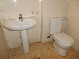 bano_2-apartamentos-gandia-grau-y-playa-3000-gandia-costa-de-valencia.jpg