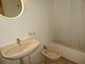 bano_3-apartamentos-gandia-grau-y-playa-3000-gandia-costa-de-valencia.jpg
