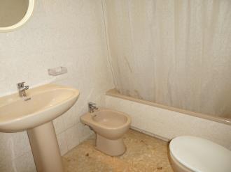 bano_4-apartamentos-gandia-grau-y-playa-3000-gandia-costa-de-valencia.jpg