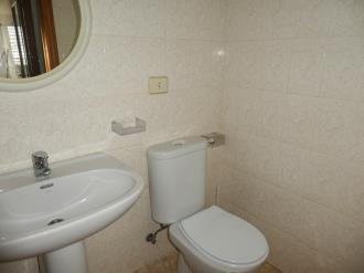 bano_7-apartamentos-gandia-grau-y-playa-3000-gandia-costa-de-valencia.jpg