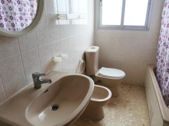 bano_9-apartamentos-gandia-grau-y-playa-3000-gandia-costa-de-valencia.jpg
