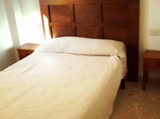 dormitorio_2-apartamentos-gandia-grau-y-playa-3000-gandia-costa-de-valencia.jpg