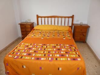 dormitorio_6-apartamentos-gandia-grau-y-playa-3000-gandia-costa-de-valencia.jpg
