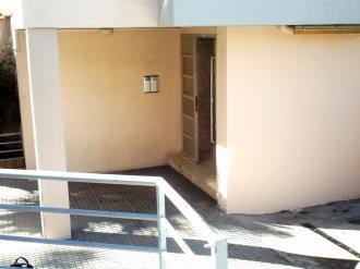 fachada-verano-apartamentos-gandia-grau-y-playa-3000_gandia-costa-de-valencia.jpg