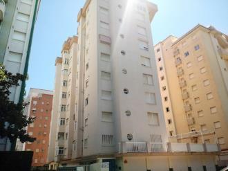 fachada-verano_7-apartamentos-gandia-grau-y-playa-3000-gandia-costa-de-valencia.jpg