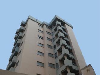 fachada-verano_8-apartamentos-gandia-grau-y-playa-3000-gandia-costa-de-valencia.jpg