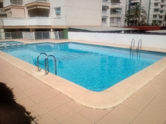 piscina_10-apartamentos-gandia-grau-y-playa-3000-gandia-costa-de-valencia.jpg