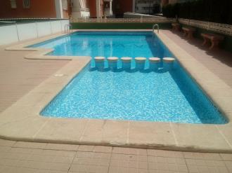 piscina_11-apartamentos-gandia-grau-y-playa-3000-gandia-costa-de-valencia.jpg