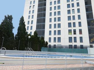 piscina_7-apartamentos-gandia-grau-y-playa-3000-gandia-costa-de-valencia.jpg