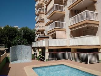 piscina_8-apartamentos-gandia-grau-y-playa-3000-gandia-costa-de-valencia.jpg
