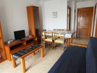 salon-comedor_3-apartamentos-gandia-grau-y-playa-3000-gandia-costa-de-valencia.jpg