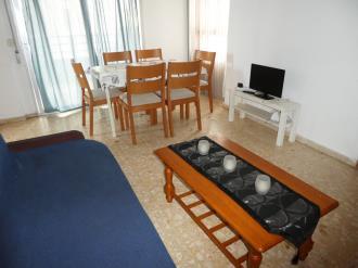 salon-comedor_4-apartamentos-gandia-grau-y-playa-3000-gandia-costa-de-valencia.jpg