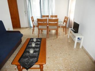 salon-comedor_6-apartamentos-gandia-grau-y-playa-3000-gandia-costa-de-valencia.jpg