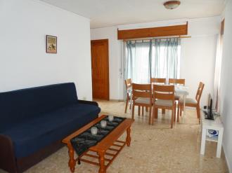 salon-comedor_7-apartamentos-gandia-grau-y-playa-3000-gandia-costa-de-valencia.jpg