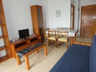 salon-comedor_9-apartamentos-gandia-grau-y-playa-3000-gandia-costa-de-valencia.jpg