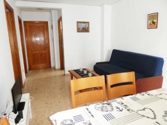 salon_2-apartamentos-gandia-grau-y-playa-3000-gandia-costa-de-valencia.jpg
