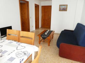 salon_3-apartamentos-gandia-grau-y-playa-3000-gandia-costa-de-valencia.jpg