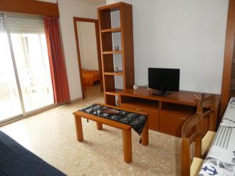 salon_4-apartamentos-gandia-grau-y-playa-3000-gandia-costa-de-valencia.jpg