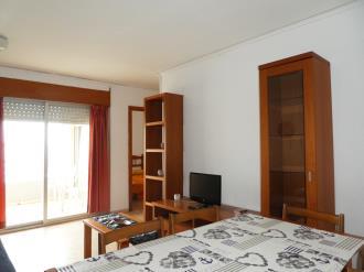 salon_5-apartamentos-gandia-grau-y-playa-3000-gandia-costa-de-valencia.jpg
