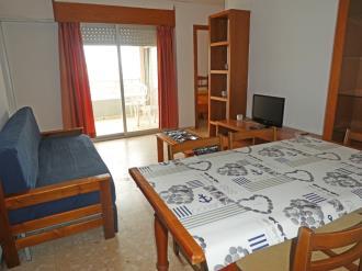 salon_6-apartamentos-gandia-grau-y-playa-3000-gandia-costa-de-valencia.jpg
