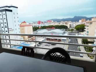 terraza-apartamentos-gandia-grau-y-playa-3000_gandia-costa-de-valencia.jpg