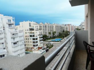 terraza_1-apartamentos-gandia-grau-y-playa-3000-gandia-costa-de-valencia.jpg