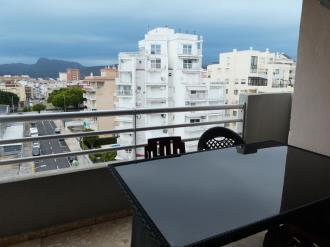 terraza_2-apartamentos-gandia-grau-y-playa-3000-gandia-costa-de-valencia.jpg