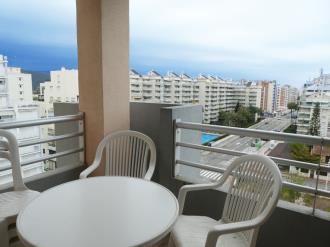 terraza_3-apartamentos-gandia-grau-y-playa-3000-gandia-costa-de-valencia.jpg